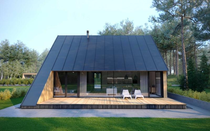 petkaus architekt ros studija mb pao architects. Black Bedroom Furniture Sets. Home Design Ideas