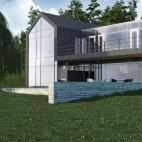 2mm architektai nuotrauka