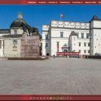 Foto 3D Vilnius (302284730)