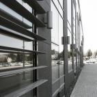 Foto a.s.a. Sigito Kuncevičiaus projektavimo firma (122829435)