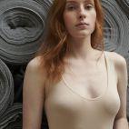 Фото компании Aboutwear
