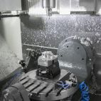 Abplanalp Engineering