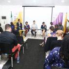 Foto Afrikos tyrimai ir konsultacijos, VšĮ (304031067)