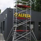 Alfeta