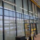 ALUTEKA, UAB - aliuminio-stiklo