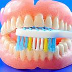 dantų kaune balinimas