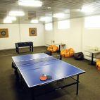 Anykščių sporto ir laisvalaikio centras