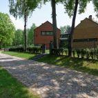 Architektūros Linija, Lietuvos ir Suomijos UAB nuotrauka