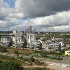 Įmonės Architektūros Linija, Lietuvos ir Suomijos UAB nuotraukos