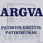 Argva