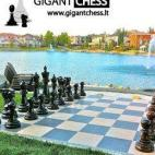 Asociacija GIGANTCHESS