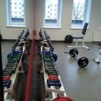 Atletik Hause sporto klubas