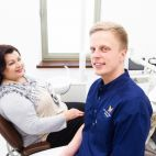 Aukštaitijos implantologijos klinika