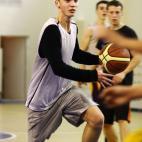 Aukštaitijos krepšinio mėgėjų asociacija