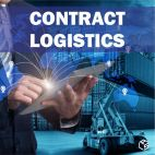 Aurida Logistics Solutions, UAB company photos