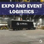 Aurida Logistics Solutions