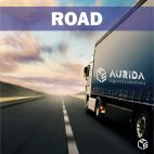 Aurida Logistics Solutions archivo