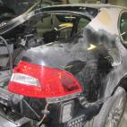 remonto automobilio automobilių