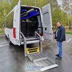 Įmonės Auto Moto Ng, UAB nuotraukos