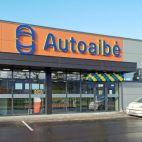 Фото компании Autoaibė, UAB