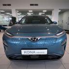 automobilių naujų prekyba