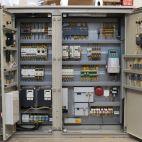 Zdjęcia firmy Automatizavimo sprendimai