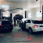 Foto Automobilių elektrikai (304912290)