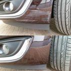 Foto Automobilių estetikos laboratorija (304663355)