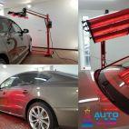 Automobilių estetikos laboratorija