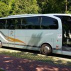 UAB ''Autobusų nuomos