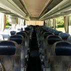 Autobusų nuomos centras