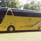 Foto Autobusų nuomos centras, UAB (155969334)