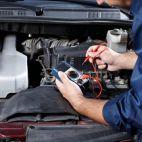 Automobilių kondicionieriai