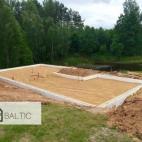 AV Construction
