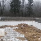 Įmonės AV Construction, UAB nuotraukos