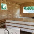 Foto AV Construction (304119624)
