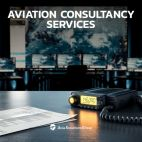 Avia Solutions Group PLC picture