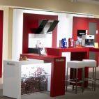 Zdjęcia firmy Avitelos prekyba, UAB
