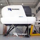 Įmonės BAA Training nuotraukos