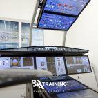 BAA Training, UAB nuotrauka
