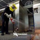 Foto BAA Training, UAB (300618099)