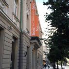 公司照片 Baltic Digital Printing