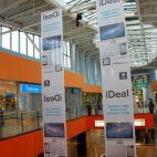 Baltic Digital Printing