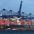 Įmonės Baltic Marine Spedition nuotraukos