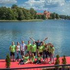 Фото компании Baltic Tours Group