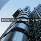 Baltic Underwriting Agency