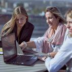 Baltic Virtual Assistants, UAB nuotrauka