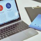 Įmonės Baltic Virtual Assistants nuotraukos