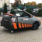 photo de l entreprise Baltijos automobilių diagnostikos sistemos, UAB