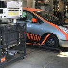 Baltijos automobilių diagnostikos sistemos